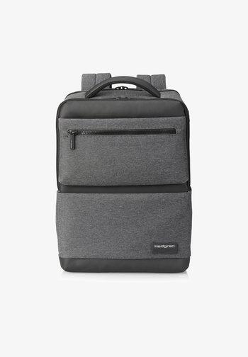 NEXT DRIVE - Rucksack - stylish grey