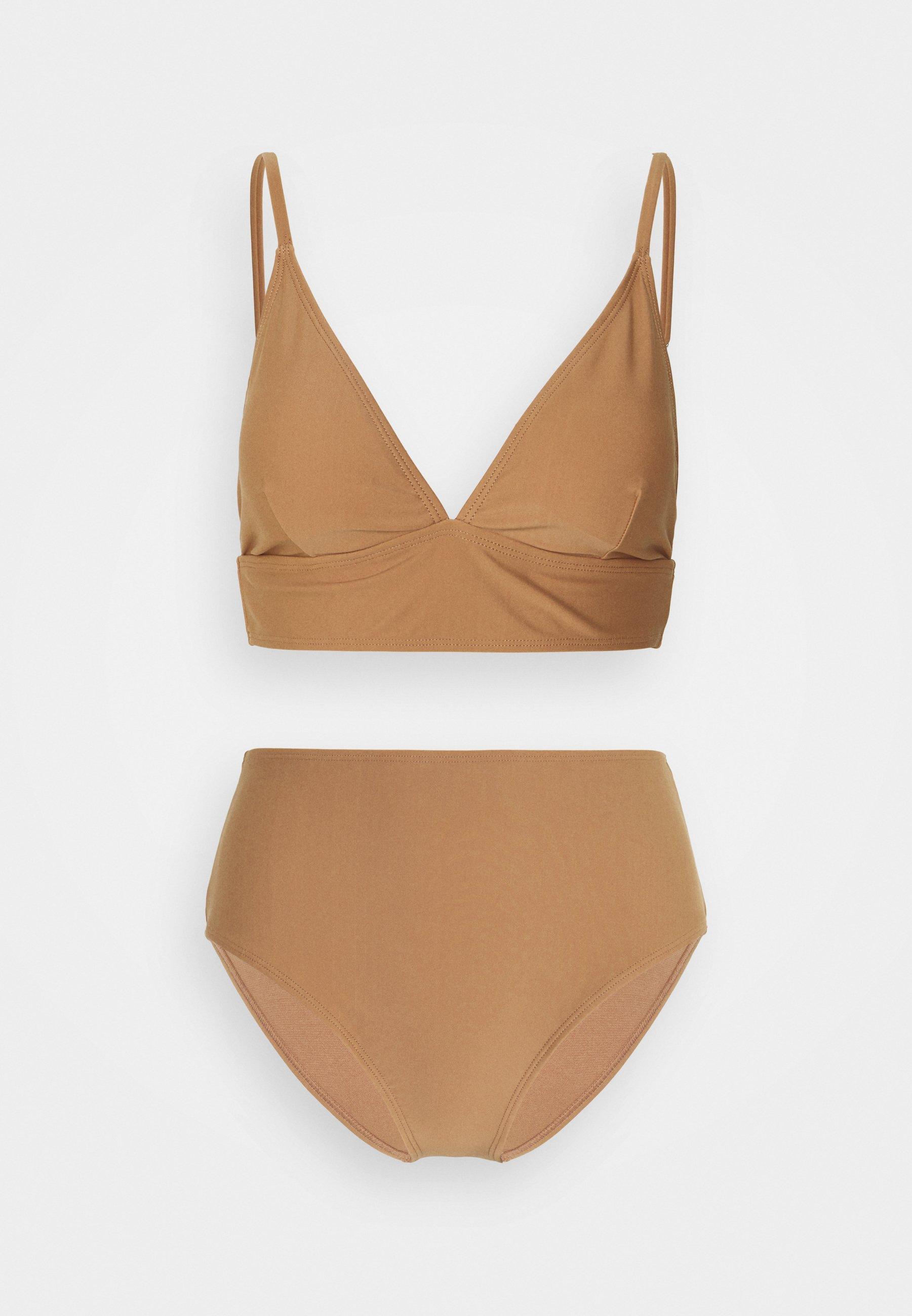 Women VMALYSSA SWIM SET - Bikini