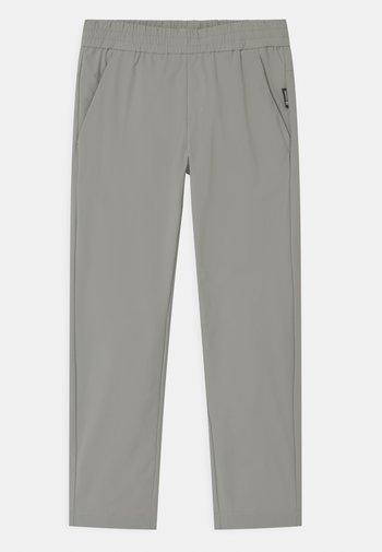 RETKELLE UNISEX - Outdoor trousers - stone beige