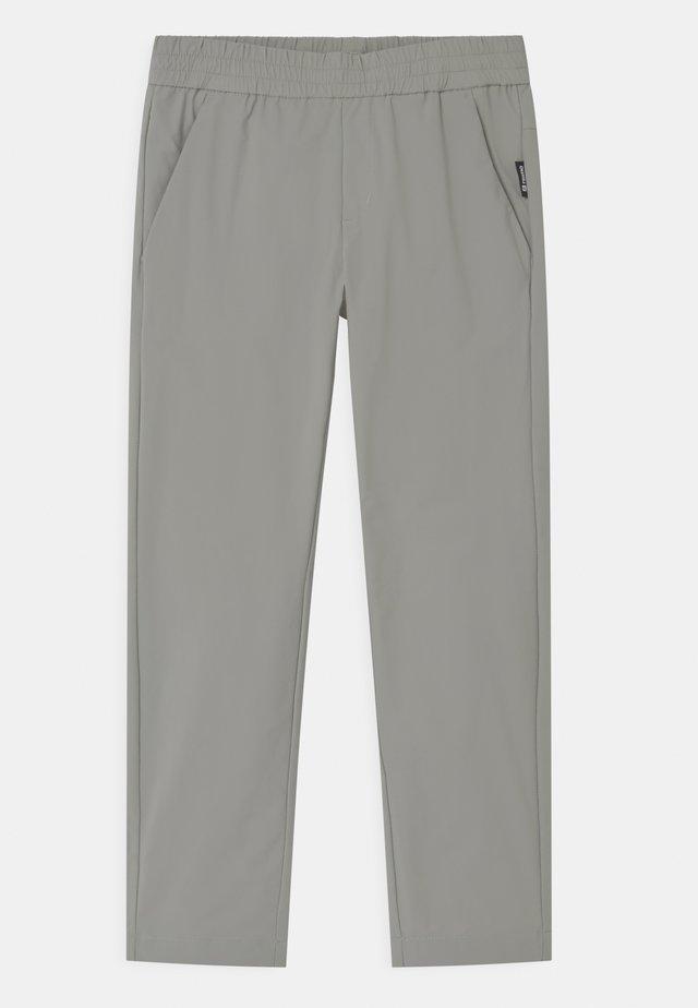 RETKELLE UNISEX - Pantalons outdoor - stone beige