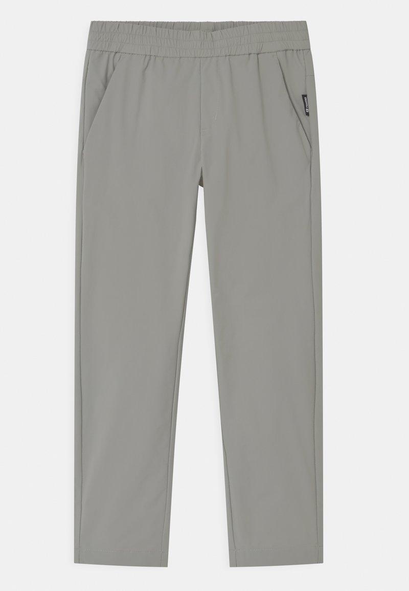 Reima - RETKELLE UNISEX - Outdoor trousers - stone beige