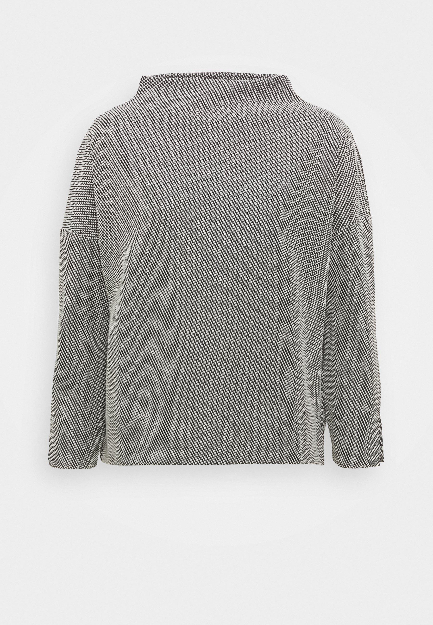 Women UBALDA - Sweatshirt