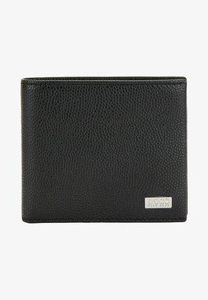 GBBM - Plånbok - black