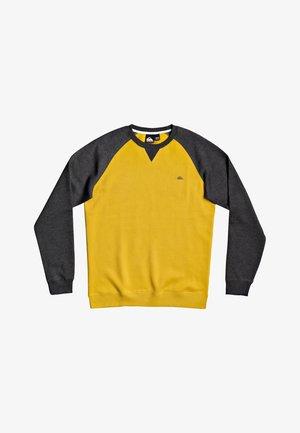 EVERYDAY - Sweatshirt - honey