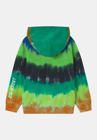 Molo - MATT - Sweatshirt - multi-coloured - 1