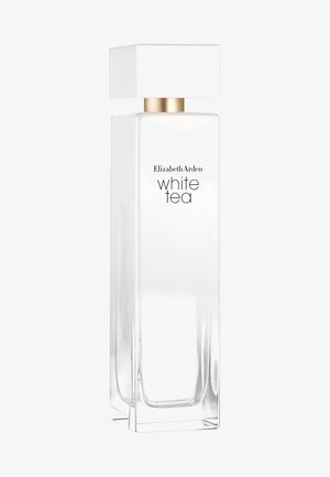 WHITE TEA EAU DE TOILETTE 100 ML - Eau de Toilette - -