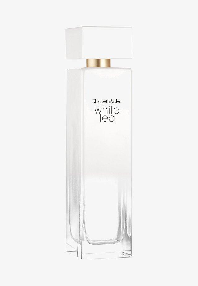 WHITE TEA EAU DE TOILETTE 100 ML - Eau de Toilette - -