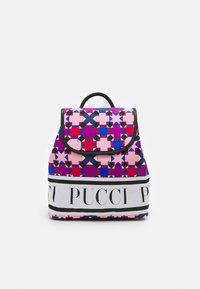Emilio Pucci - BAG - Rugzak - light pink - 0