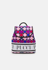 Emilio Pucci - BAG - Batoh - light pink - 0