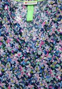 Street One - Shirt dress - rosa - 2
