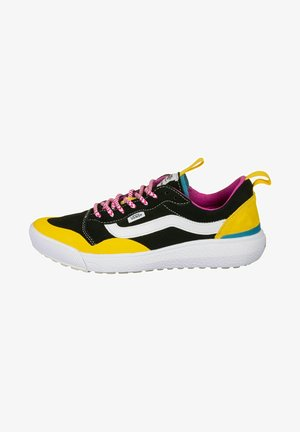 UA ULTRARANGE EXO SE - Trainers - multi