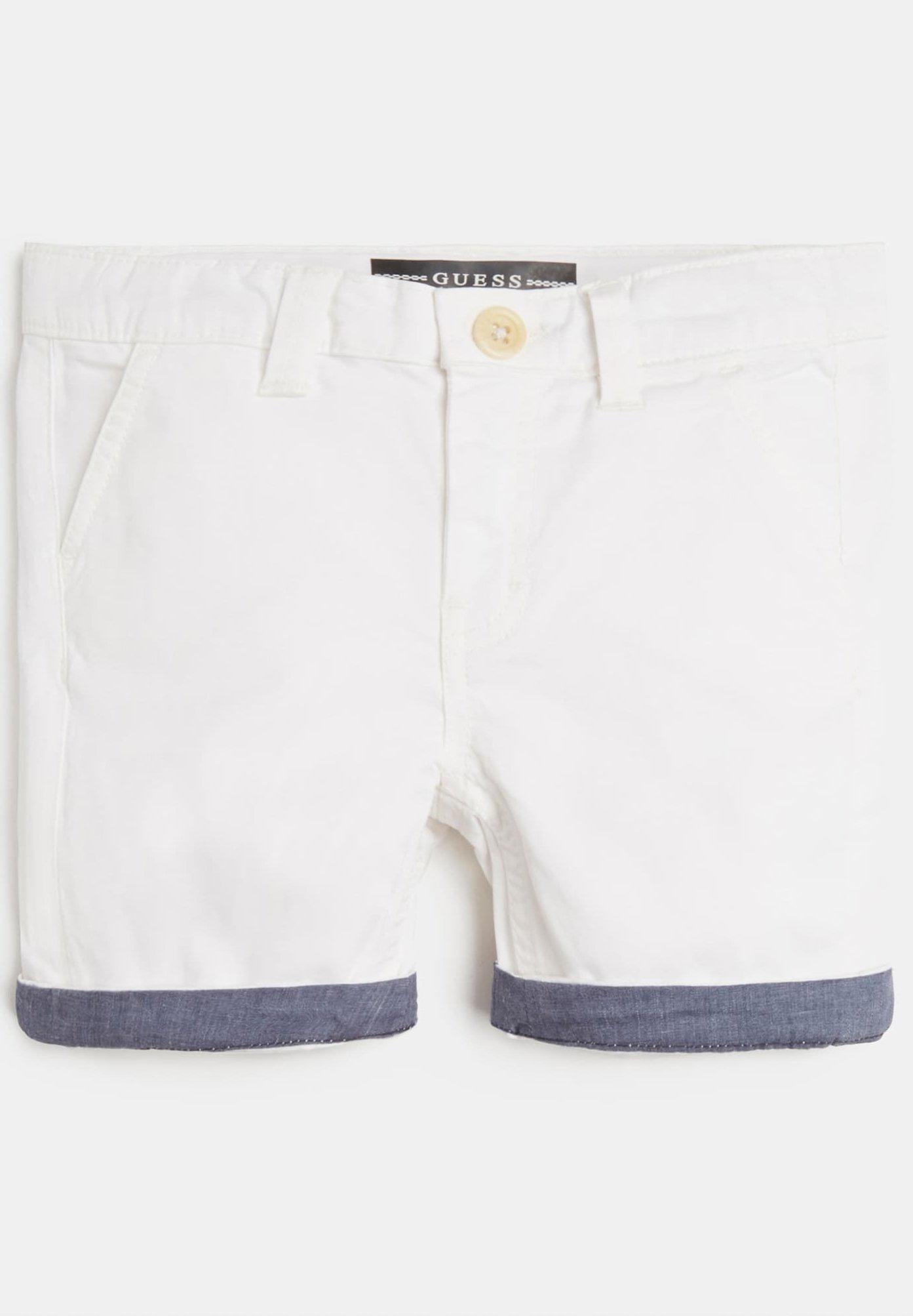 Kinder REGULAR FIT - Shorts