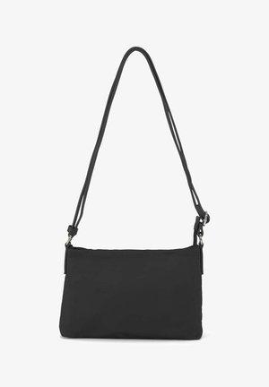 LARA  - Handbag - schwarz/black