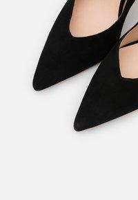 Högl - High heels - schwarz - 5