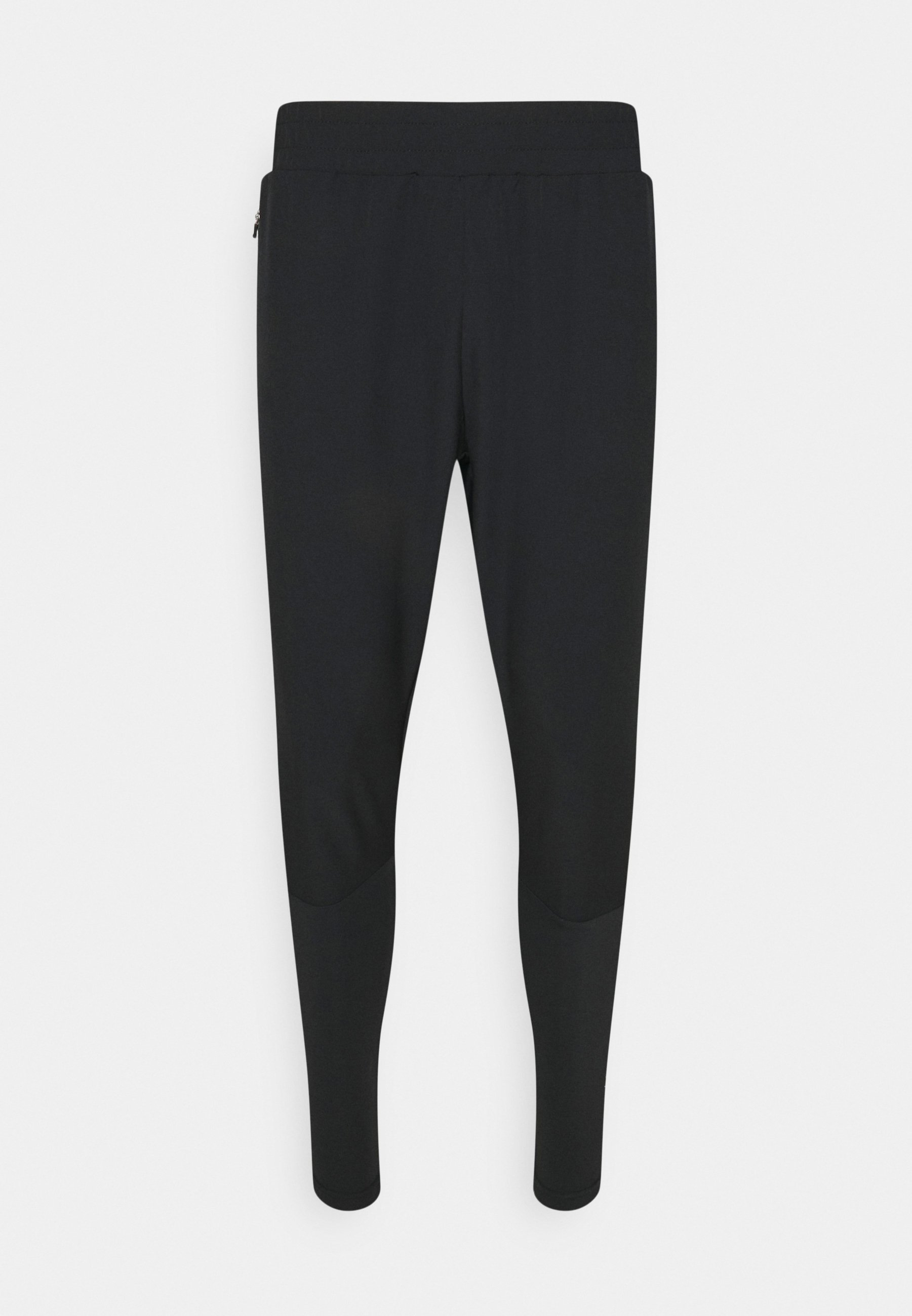 Men SPIRO TAPERED PANTS - Tracksuit bottoms