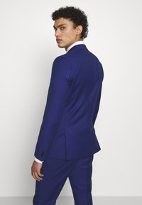 HUGO - ARTI - Suit jacket - bright blue - 2