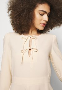See by Chloé - Day dress - beige - 3
