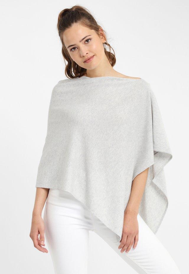 Viitta - grey