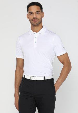 ROTATION - Funkční triko - bright white