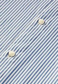 Scotch & Soda - Shirt - combo c - 5