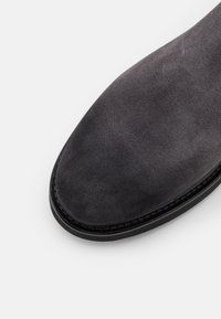 Doucal's - GENO - Classic ankle boots - lavagna - 5