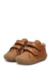 Naturino - COCOON - Zapatos de bebé - beige - 2
