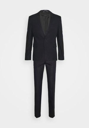 OREGON - Suit - dark blue