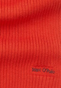 Marc O'Polo - Scarf - brick - 2