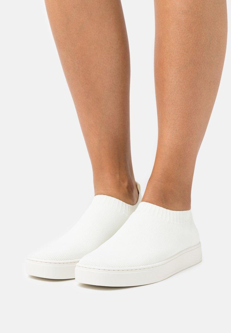 MAX&Co. - OYA - Trainers - white