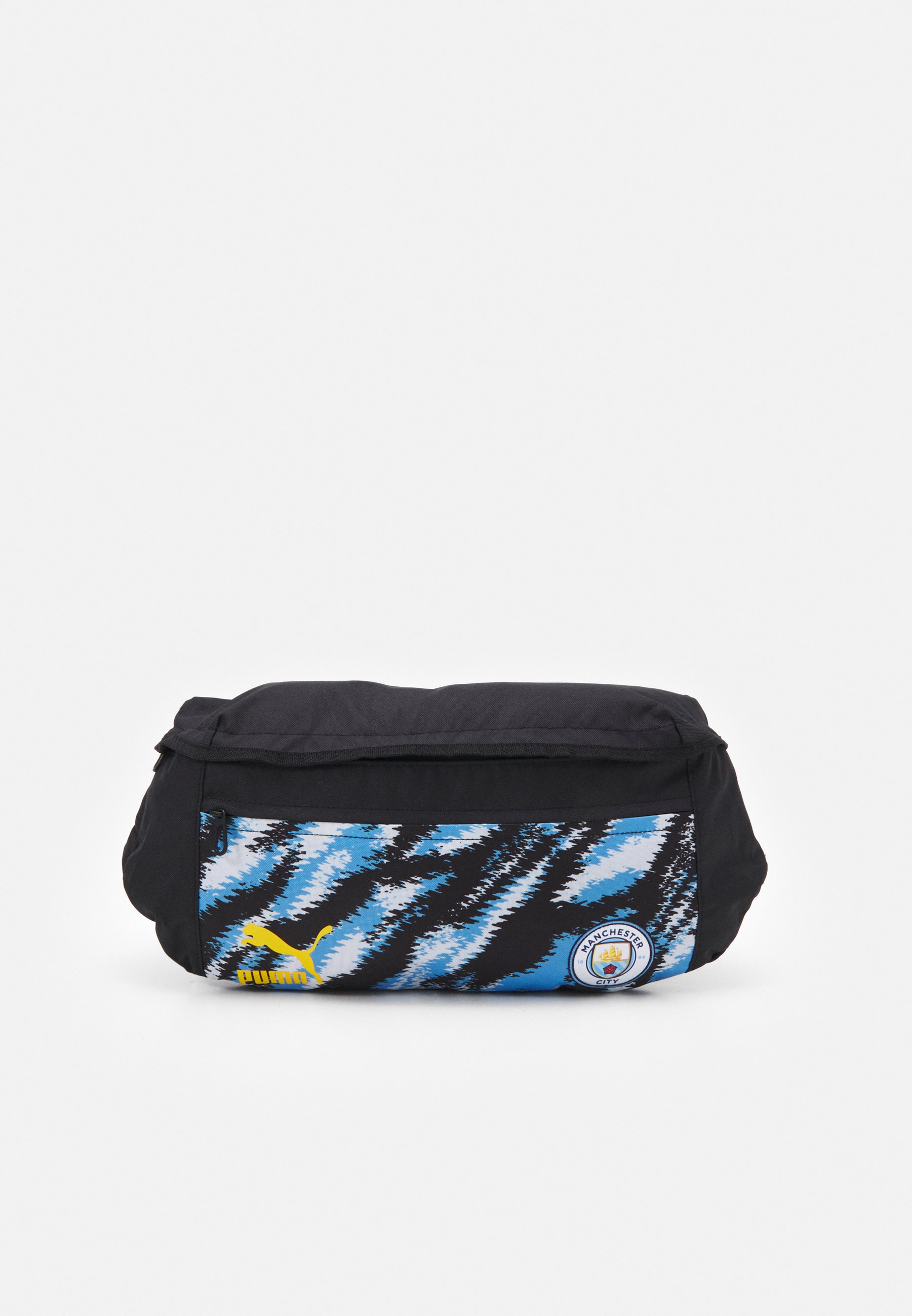 Men MANCHESTER CITY ICONIC STREET WAIST BAG - Bum bag