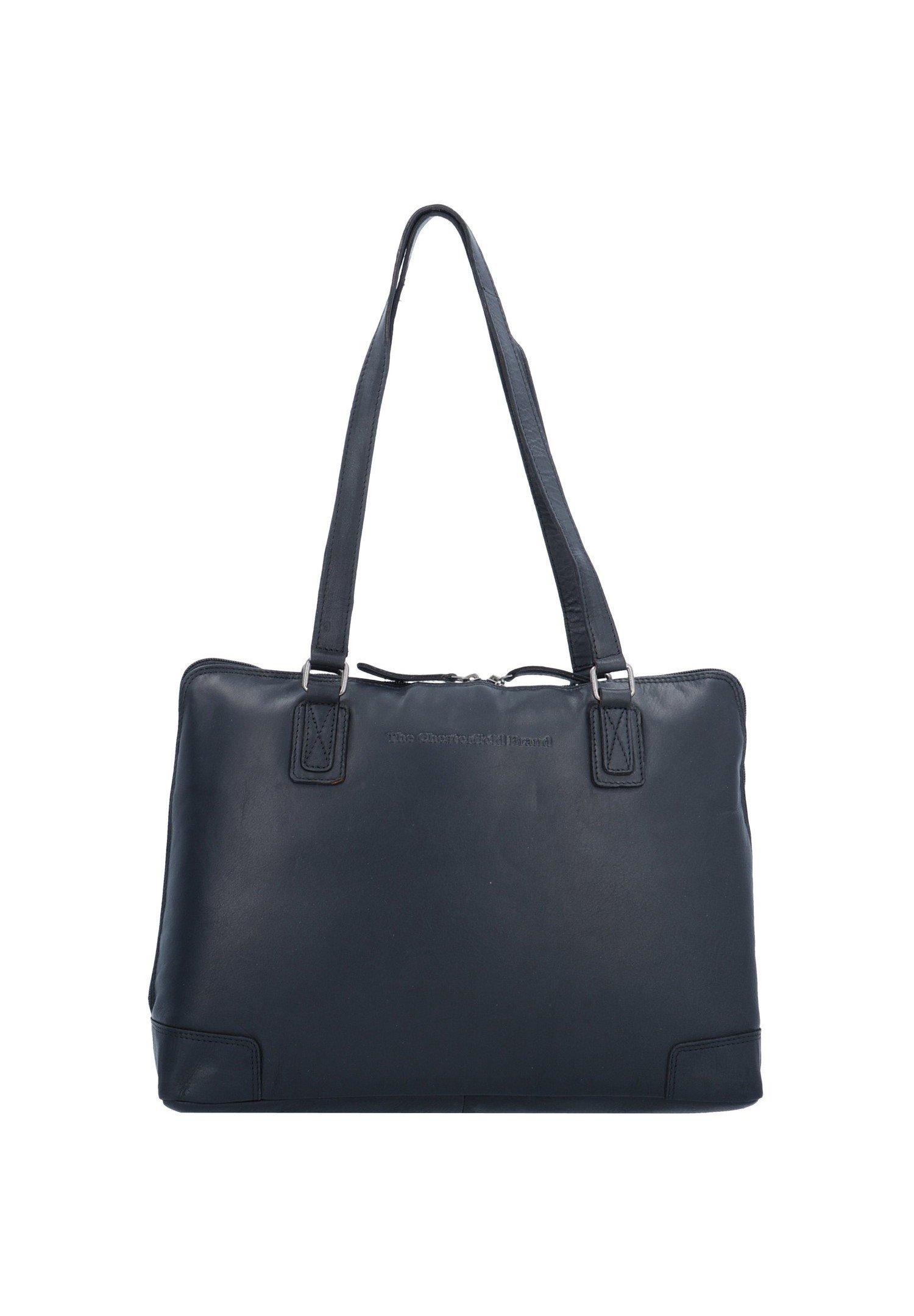 Damen FLINT - Notebooktasche