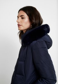 Noppies - JACKET ANNA - Winter coat - night sky - 6