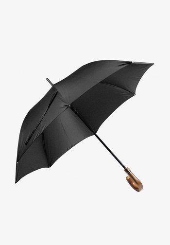 KNIGHT STOCK - Umbrella - black