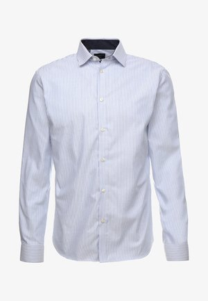 SLHSLIMNEW MARK - Formal shirt - sky blue