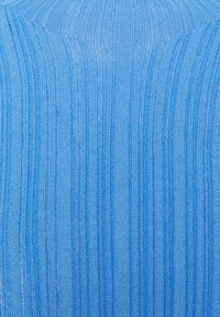 Holzweiler - HEIME - Jumper - light blue - 2