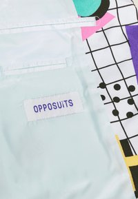 OppoSuits - MEMPHIS MASTER SET - Suit - miscellaneous - 12