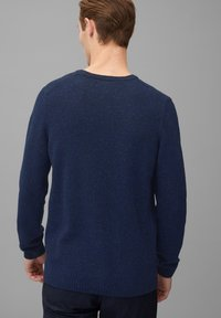 Marc O'Polo - Jumper - total eclipse - 2