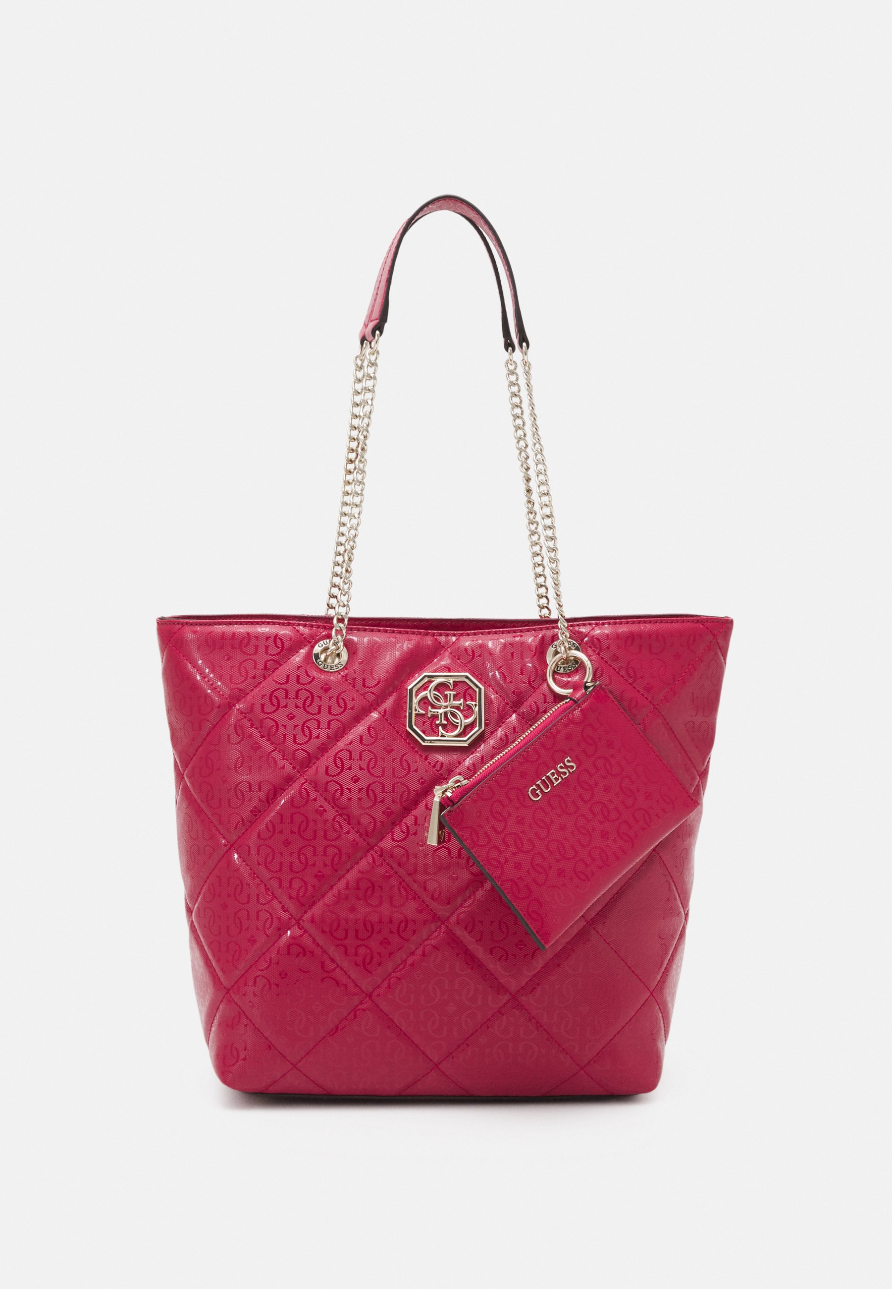 Damen DILLA SOCIETY CARRYALL SET - Shopping Bag