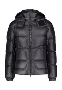 BOSS - Down jacket - schwarz - 4