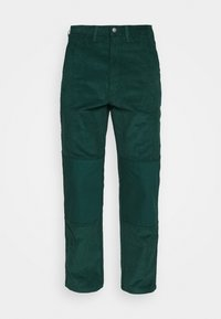 Dickies - REWORKED UTILITY PANT - Cargo trousers - ponderosa pine - 5