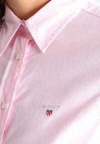 GANT - Camicia - light pink - 3