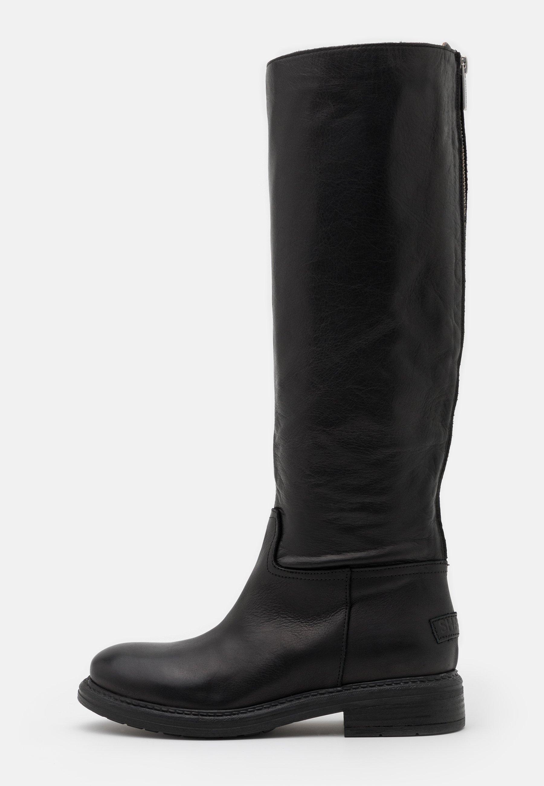Klassieke laarzen online kopen | ZALANDO | Boots, New shoes
