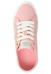 GANT - Trainers - pink - 1