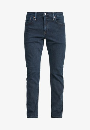 502™ REGULAR TAPER - Jeans Tapered Fit - porcini blue
