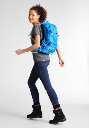 SIRRUS - Tourenrucksack - summit blue