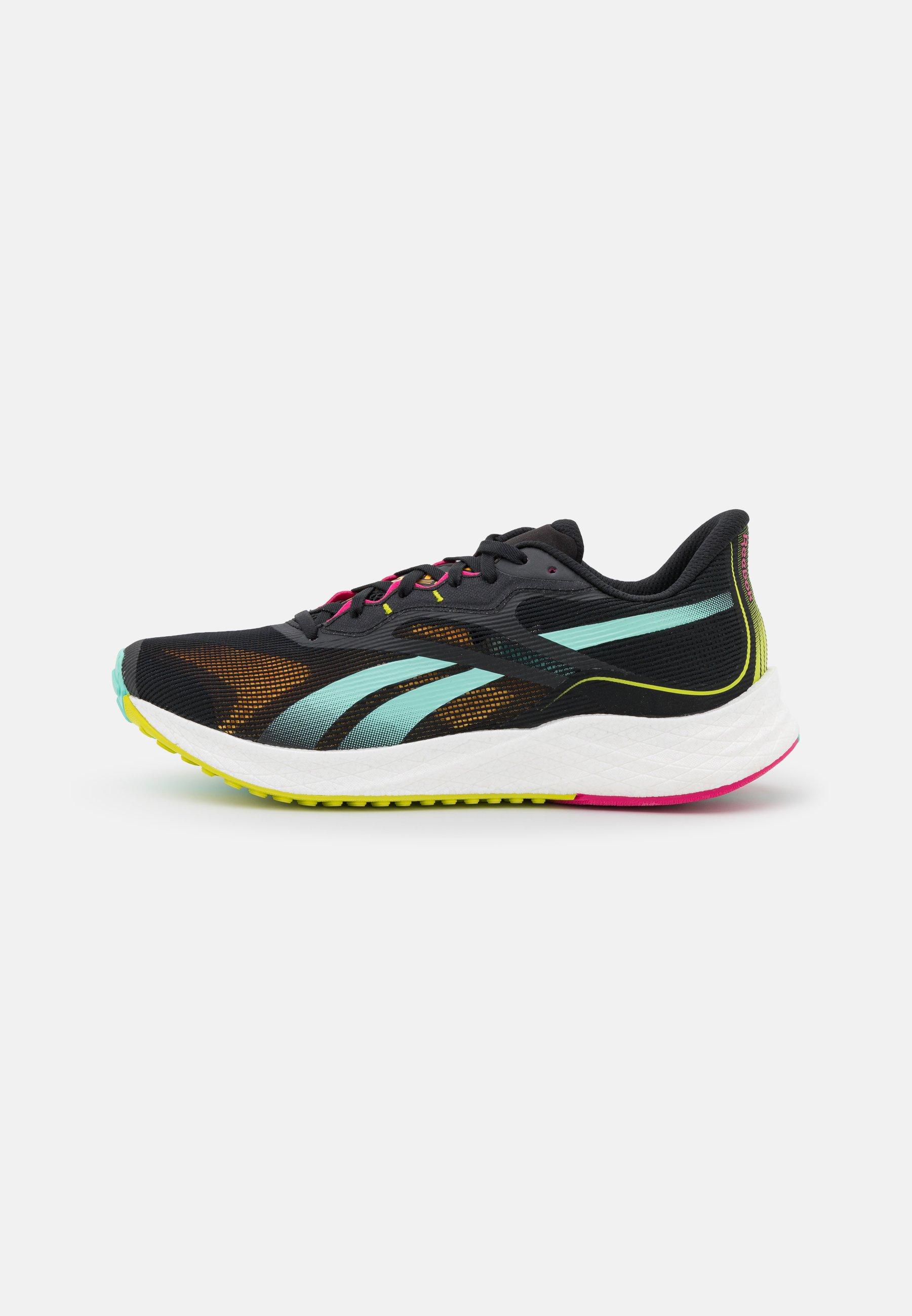 Men FLOATRIDE ENERGY 3.0 - Neutral running shoes
