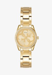 Guess - LADIES TREND - Horloge - gold-coloured - 1