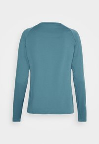 POC - REFORM ENDURO  - Long sleeved top - basalt blue - 1