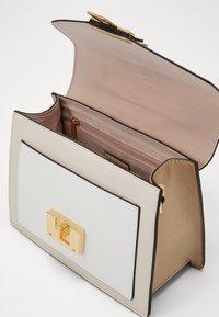 ALDO - MARTIS - Handbag - other pink - 4