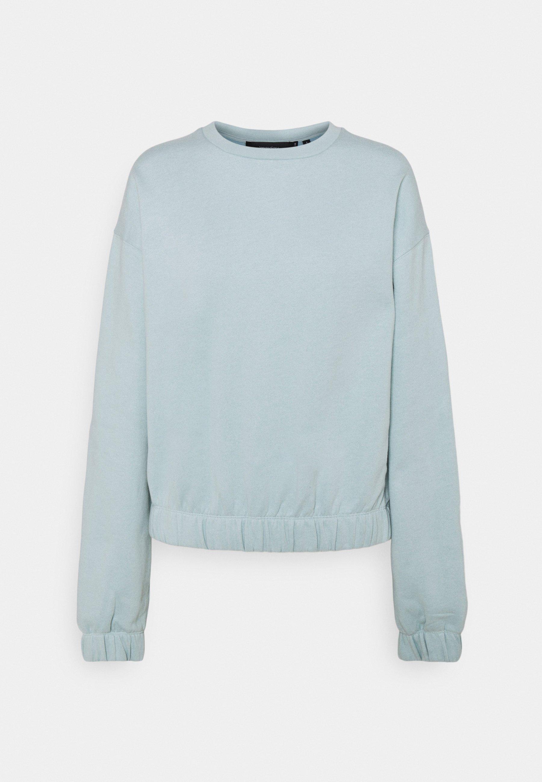 Women JANA'S DIARY X NU-IN - Sweatshirt